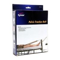 Tynor Pelvic Traction Belt