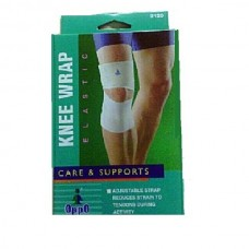Oppo Knee Wrap