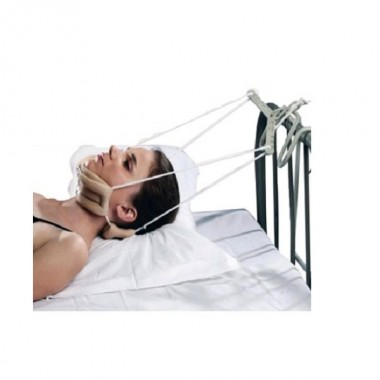 Tynor Cervical Kit(Sleeping)-Universal Size And Get Free Pill Box worth 150