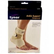 Tynor Ankle Support Neoprene