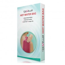 Renewa Imp Hot  Water Bag