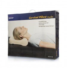 Tynor Cervical Pillow Regular