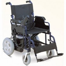 Renewa Powered Wheel Chair FS - 110A