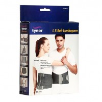 Tynor LS Belt Lumbopore