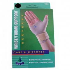 Oppo Wrist Thumb Support