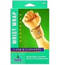 Oppo Wrist Wrap Band