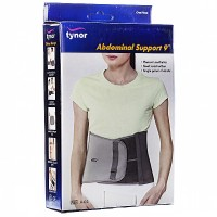 Tynor Abdominal Support, TYA-01