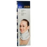 Tynor Cervical Collar Hard Adjustable