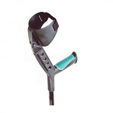 Tynor Elbow Crutch Adjustable