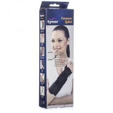 Tynor Forearm Splint
