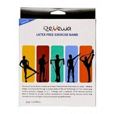 Renewa Latex Free Exercise Band