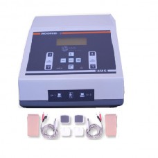 Mini Digital Interferential Therapy (Indomed-D)