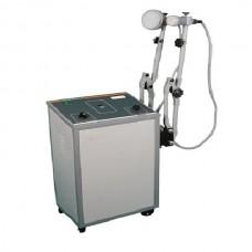 Shortwave Diathermy 500 Watts