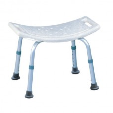 Bath Bench FS797L