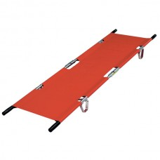 Imported Folding Stretcher