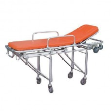 Imported Ambulance Stretcher