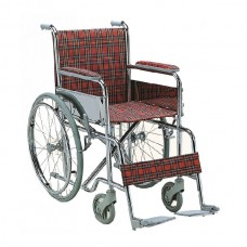 Foldable Child Wheel Chair FS802