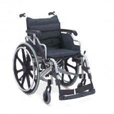 Invalid Wheel Chair FS950LBPQ