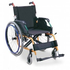Renewa Aluminum Wheel Chair FS - 980LA