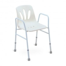 Shower Chair FS792