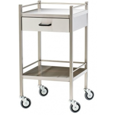 Diathermy Trolley