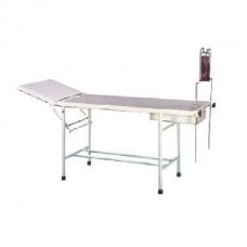Gynec Examination Adjustable