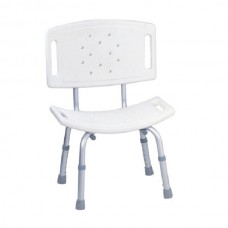 Shower Chair FS798L