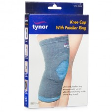 Tynor Knee Cap Open Patella