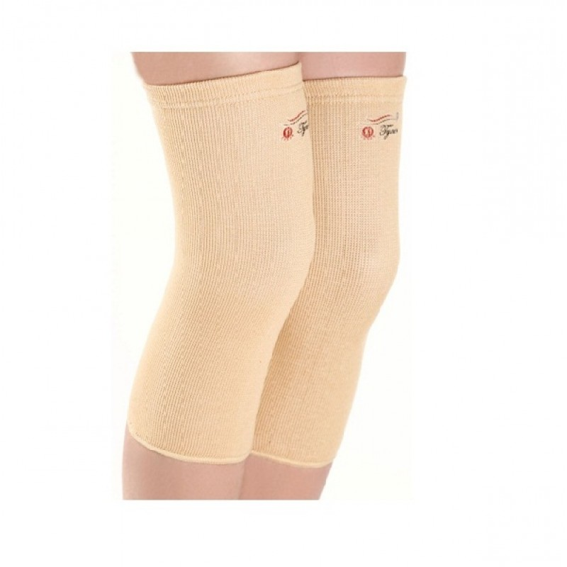 Tynor Knee Cap Pair