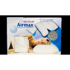 Renewa Air Max Pillow, RENSSI-AMP