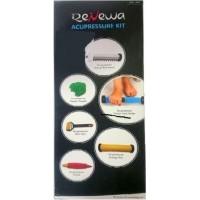 Renewa Acc Pressure Kit, REN-H31