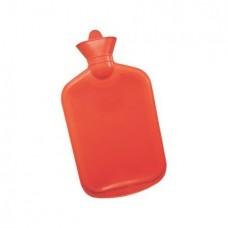Renewa Imp Hot Water Bag, REN-H30