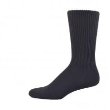 Renewa Simcan Comfort Sock, REN-E16