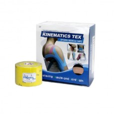 Spol kinematics Tex Sports Muscle Tape