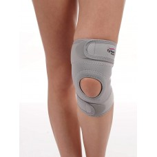 Tynor Knee Support Sportif(Neo) Compression,Support,Pain Relief- And Get Free Renewa Pill Box Worth 100