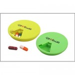 Tynor Insole Full Silicone (Pain Relief,Odorless) And Get Free Renewa Pill Box Worth 150