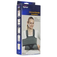 Tynor Universal Shoulder Immobiliser