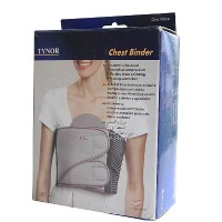 Tynor Chest Binder