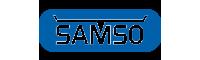 Samso
