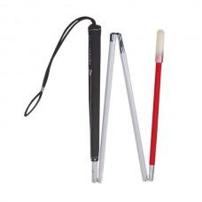 Renewa Walking Stick For Blind