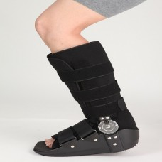 Renewa Rom Ankle Brace Air