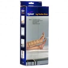 Tynor Leg Traction Brace