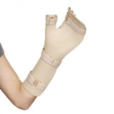 Tynor Hand Resting Splint Left