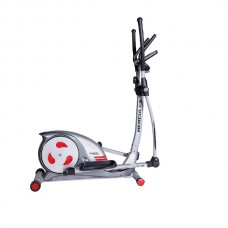 Hercules Fitness EL20 Elliptical Trainer