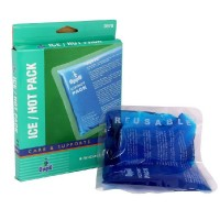Oppo Cold And Hot Pack