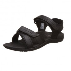 Scholl Orthaheel Pain Reliving Sandals