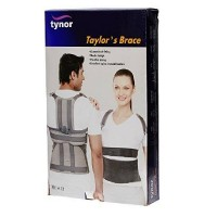 Tynor Taylors Brace Short/Long
