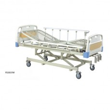 Icu Five Function Bed Imp FS-3031W
