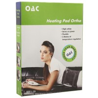 Tynor OAC Heating Pad Ortho