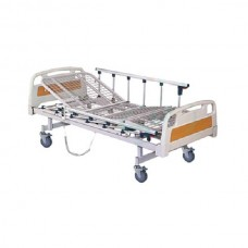 Electronic Three Function Bed FS-3220W